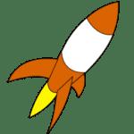 OrbitKit Logo